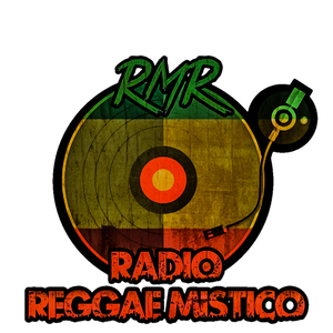 Dj Gong  ( Roots & Fyah ) 15-09-2020 - Reggae Mistico Radio -