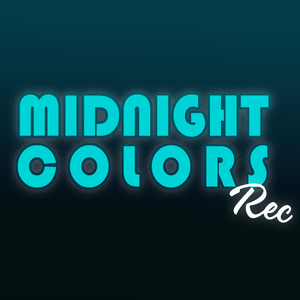 674.FM Midnight Colors - 07.10.14