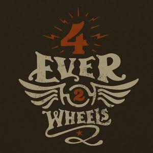 4E2W Podcast #40 – Billy Lane