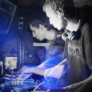 Nudance Music Mix (Promomix 05-12-2012)