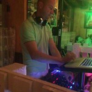 Dj Mario Van Vooren Enjoy Your Weekend Mix
