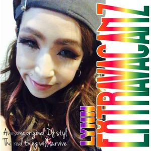 Jungle DJ mix by chacky(teionbouryokudan)