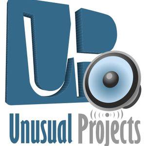 Unusual Projects laida 2012 10 23 - Profesijų pasirinkimas