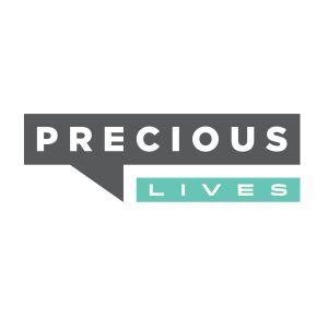#081 Precious Lives: Safe Zones