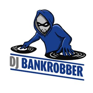 djbankrobber Artwork Image