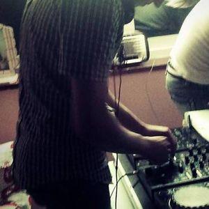 DJ ENZO MIX SET 2013