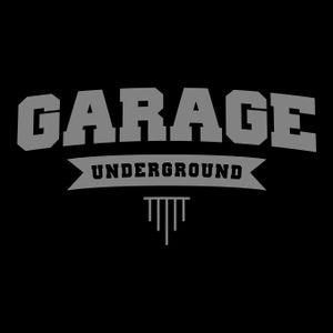 Mizfire - GaragePodcast 0.0013
