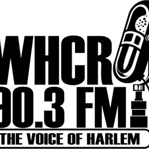 House in Harlem Radio Show 6/13
