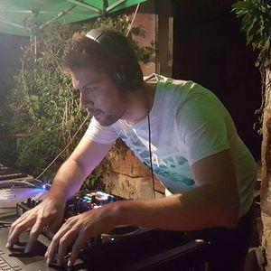 DJ LOKAZ - SPEEDRABBIT