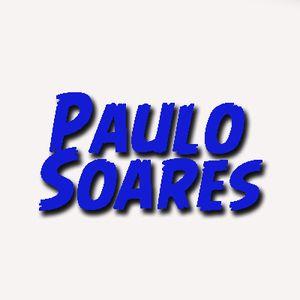 SET-PauloSoares