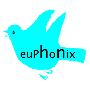 Euphonix - Spring Term 2015 - End of term concert in The Rose Cafe