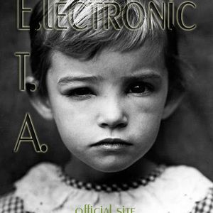 E.lectronic T.A. - Sex, Drugs and Deep House 2012