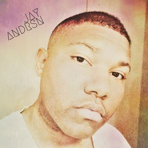 JAY ANDRSN - Weekend House Mix 5
