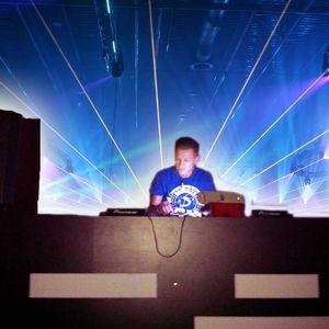 30 min HOUSE MIX DJ Ris'E