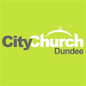 The Church series - Homegroups
