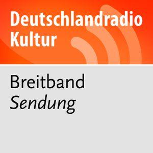 Breitband komplette Sendung vom 16.07.2016 (Talk: Rituale der Medien)