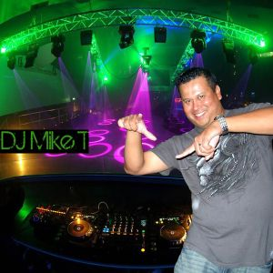 DJ Mike T Labor Day Mix 2010