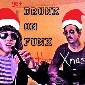 Drunk on Funk Series 2, Episode 7