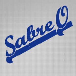 SabreO - World Of Trance Magic [24.05.2013] RadioParty.pl