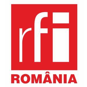 Emisiunea Zebra din 9 septembrie: Noaptea Literaturii Europene la Bucureşti