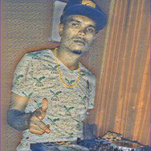 Soca chutney Reggaeton Dj YellowCat Mix 28