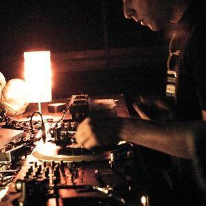 RTZ April 2011 Mix