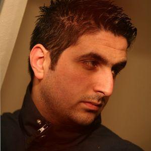 Enis Caliskan - Techouse Drama @ Proton Radio 24-10-2012