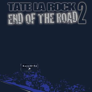 End of the Road 2