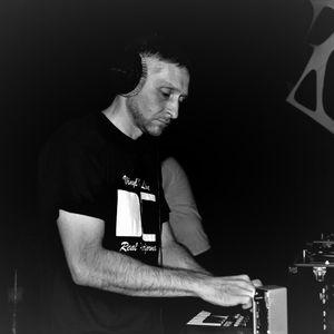 Chris Heid Live
