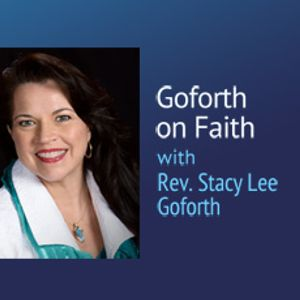 Goforth on Faith – The Shift