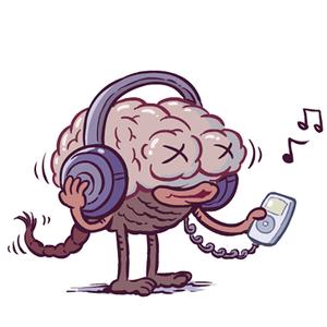 BrainPop #9 [Brain Bucket Mix]