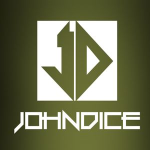 John Dice - Roll The Dice #067