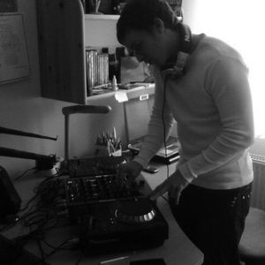 Gyal_fm/Radio_Smile/Laza_radio_mix_11th_week_by_Joseph_Kngiht