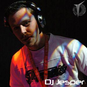 DjJesper Classic Trance [2009]