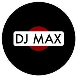Dj Max Party Mix 2