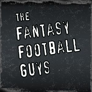 The Off-Season: The Best Fantasy Players of All Time