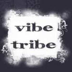 The VIbe Tribe Pt 1 show 18/02/2013