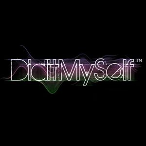DiMS & Paavst - ThisMixtapeIsSo2012