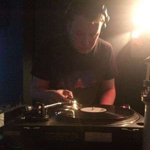 Sub mix for Fnoob radio. The Russian Technothon