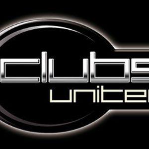 09.11.2012 CLUBS UNITED live aus der Eisenbahn Genthin