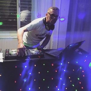 In The Mix - December 2015