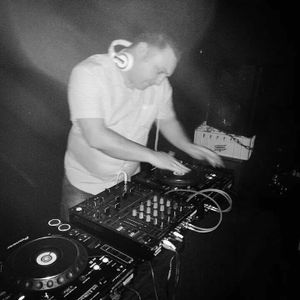 Gleave unknowen mix 95 A