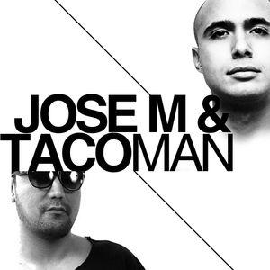 JOSE M & TACOMAN DECEMBER PROMO MIX