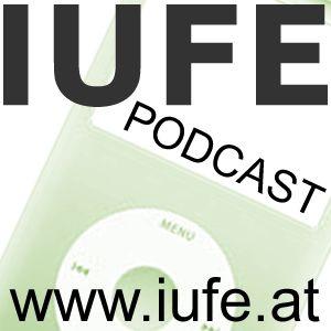 IUFE 151: Anne Maria Busch über internationale Wettbewerbsfähigkeit von Städten