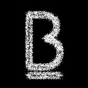 Bamba Mixtape # 3