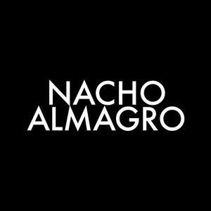 Nacho Almagro Set (Mayo 2012)