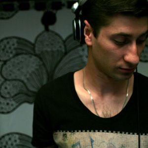 Oleg Degreen - Bedroom Bedlam on Proton Radio (Guest mix)