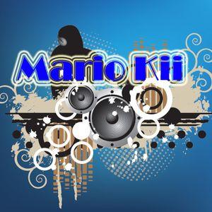 Mario Kii - goodbye