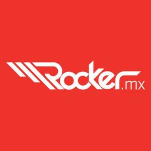 ROCKER.CAST #Lolla25   02