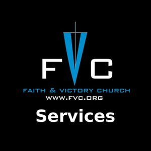 (FVC 10/26/16 PM) Unshakeable Faith – Part 2 (Audio)